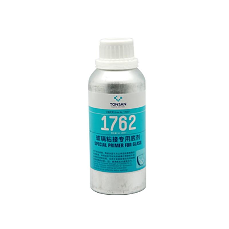 1762 玻璃粘接专用底剂